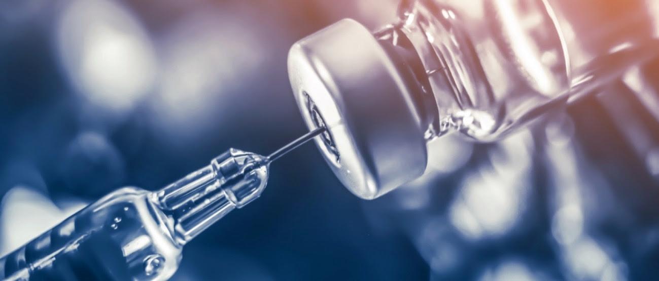 Vacinas: importantes aliadas da imunidade