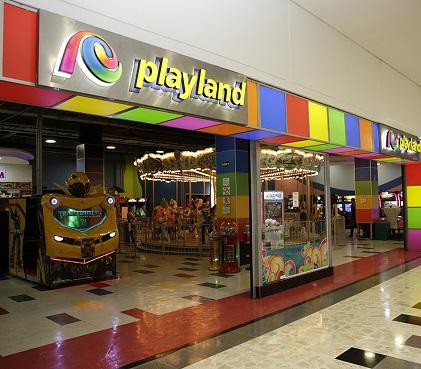 Quer diversão? Shopping Interlagos reúne cinema, boliche e parque indoor para a família
