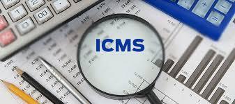 Setor de automóveis adere ao ato contra aumento do ICMS em São Paulo