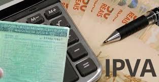 Arrecadação com IPVA 2021 ultrapassa R$ 10 bilhões até fevereiro