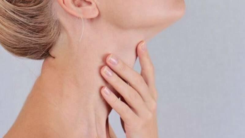 Tireoide pode apresentar alterações em todas as fases da vida