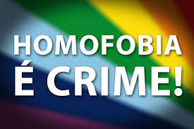 Terminais São Mateus e Jabaquara da EMTU recebem ações de combate à homofobia e respeito à diversidade sexual
