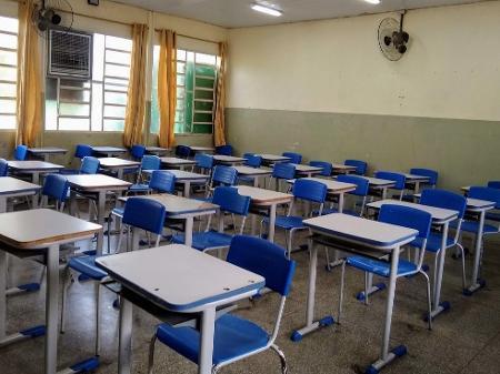 Volta às aulas: ABNT orienta para uma retomada segura
