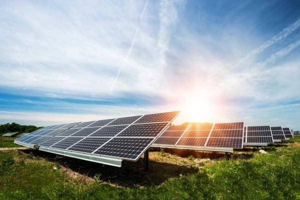 Prefeitura levará energia solar para 775 escolas e 80 UBS