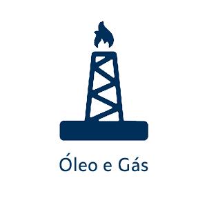 Jovens em início de carreira debatem hoje o setor de Óleo & Gás