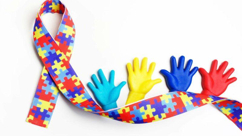 Direitos dos autistas no Brasil