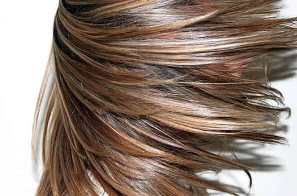 4 regras para os cabelos antes de dormir