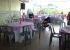 Alugar salão de festa na zona sul