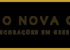 gesso-nova-casa-logo-1-300x110 (1)